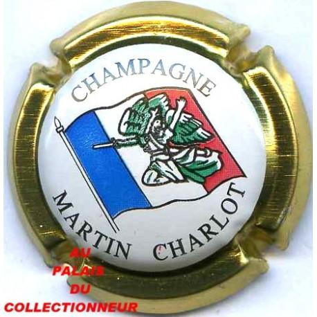 MARTIN CHARLOT02 LOT N°8702