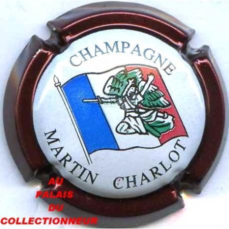 MARTIN CHARLOT03 LOT N°8703