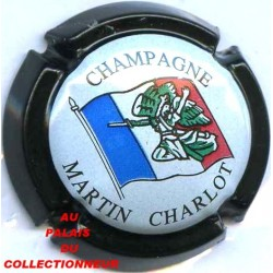 MARTIN CHARLOT04 LOT N°8704