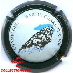 MARTIN CHARLOT07 LOT N°8705