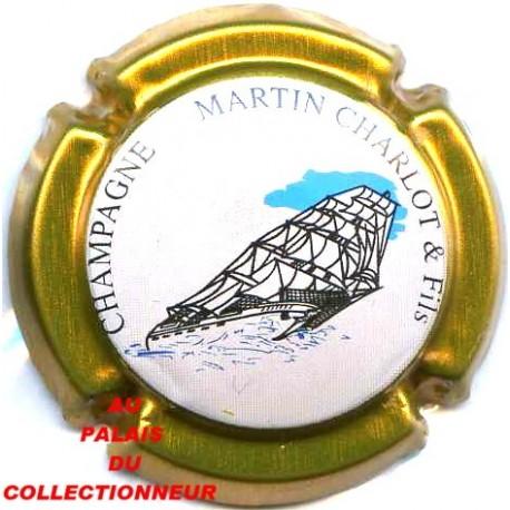 MARTIN CHARLOT08 LOT N°0365