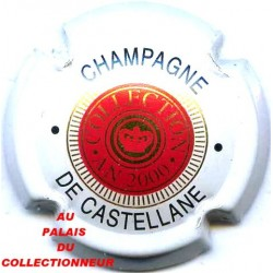 DeCASTELLANE094 LOT N°2333