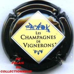 CHAMPAGNE0666x LOT N°8712