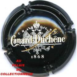 CANARD DUCHENE061b LOT N°8716