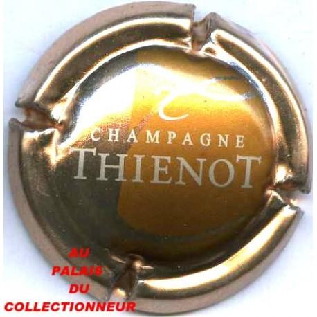 THIENOT ALAIN25 LOT N°8717