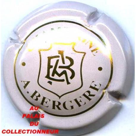 BERGERE A.03 LOT N°8719