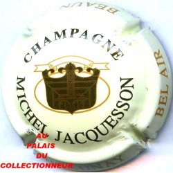 JACQUESSON MICHEL LOT N°8725