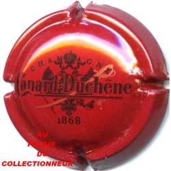 CANARD DUCHENE061a LOT N°0106