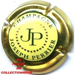 PERRIER JOSEPH074 LOT N°8741