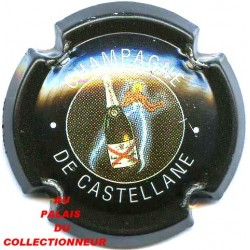 DeCASTELLANE038A LOT N°7253