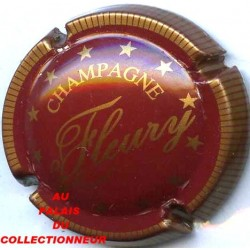 FLEURY CHAMPAGNE08 LOT N°2574