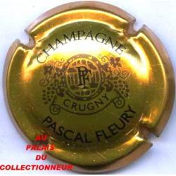 FLEURY PASCAL04 LOT N°8736