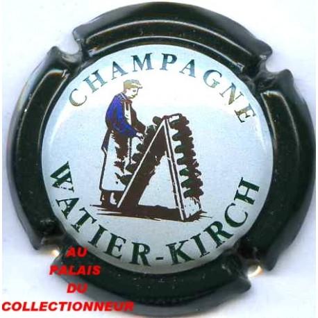 WATIER KIRCH01 LOT N°8742