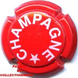 CHAMPAGNE0425o LOT N°8764
