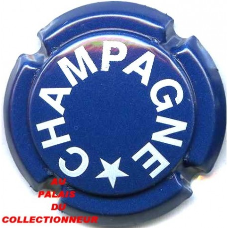 CHAMPAGNE0425m LOT N°8765