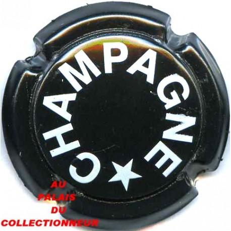 CHAMPAGNE0425n LOT N°8766