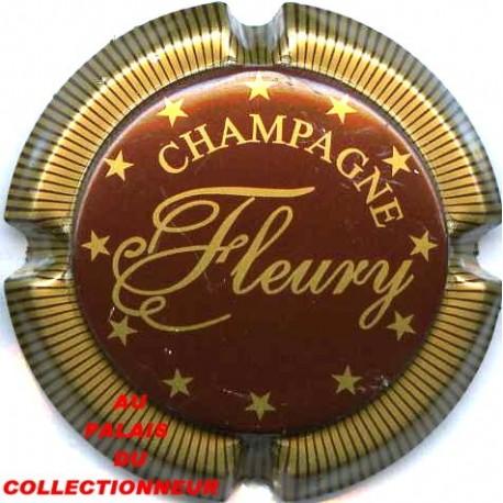 FLEURY CHAMPAGNE12c LOT N°8771