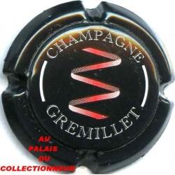 GREMILLET JM05 LOT N°8772