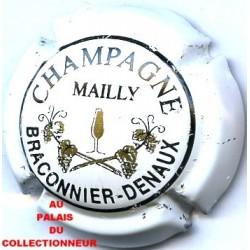 BRACONNIER-DENAUX03 LOT N°8777