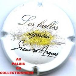 SIEUR D'ARQUES03 LOT N°8786