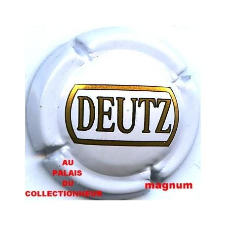DEUTZ23fa LOT N°8787