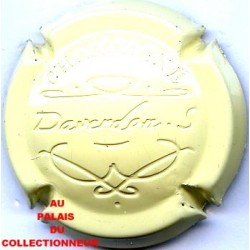 DAVERDON SEBASTIEN04 LOT N°8792