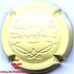 DAVERDON SEBASTIEN04 LOT N°8792