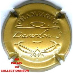 DAVERDON SEBASTIEN05 LOT N°8793