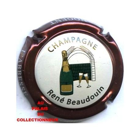 BEAUDOIN RENE13a LOT N°8795