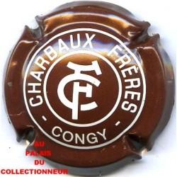 CHARBAUX FRERES19 LOT N°8796