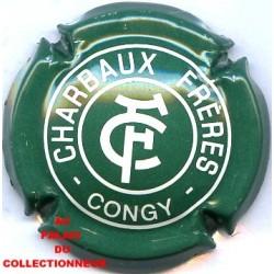 CHARBAUX FRERES20 LOT N°8797