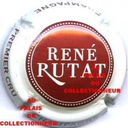 RUTAT RENE08b LOT N°8802