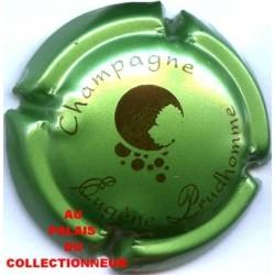 PRUDHOMME EUGENE03 LOT N°8812