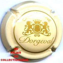 DORGEVAL LOT N°8817