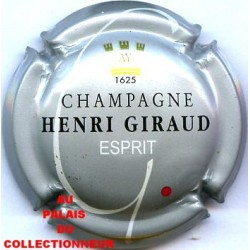 GIRAUD HENRI10a LOT N°8818