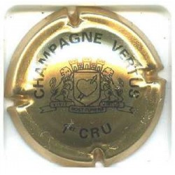 LaGOUTTE D'OR21 LOT N°1362