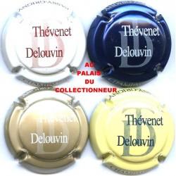 THEVENET DELOUVIN S01 LOT N°8835