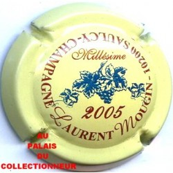 MOUGIN LAURENT23 LOT N°8836