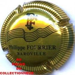FOURRIER PHILIPPE15 LOT N°8837