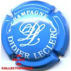 LECLERC DIDIER23 LOT N°8838