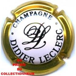 LECLERC DIDIER21 LOT N°8839