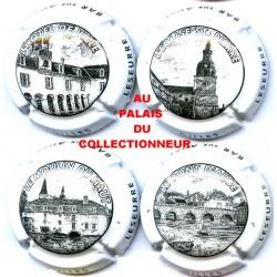 LESEURRE GILLES06S LOT N°8850