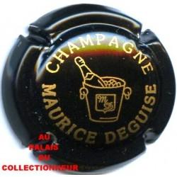 DEGUISE MAURICE36 LOT N°8856