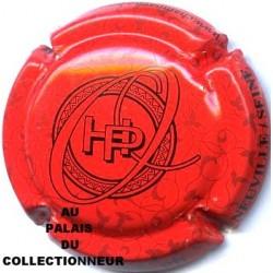 HERARD PAUL15 LOT N°8858
