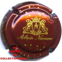 NAVARRE ALAIN10 LOT N°8863