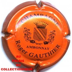 GAUTHIER ROGER07 LOT N°8868