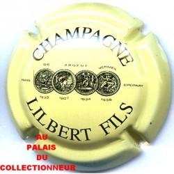 LILBERT Fils13 LOT N°8870