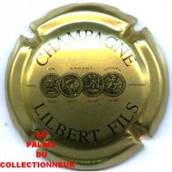 LILBERT Fils14 LOT N°8871
