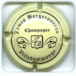 BERGERONNEAU JAMES02 LOT N°1357