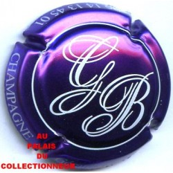 BOUVY GERARD03 LOT N°8881